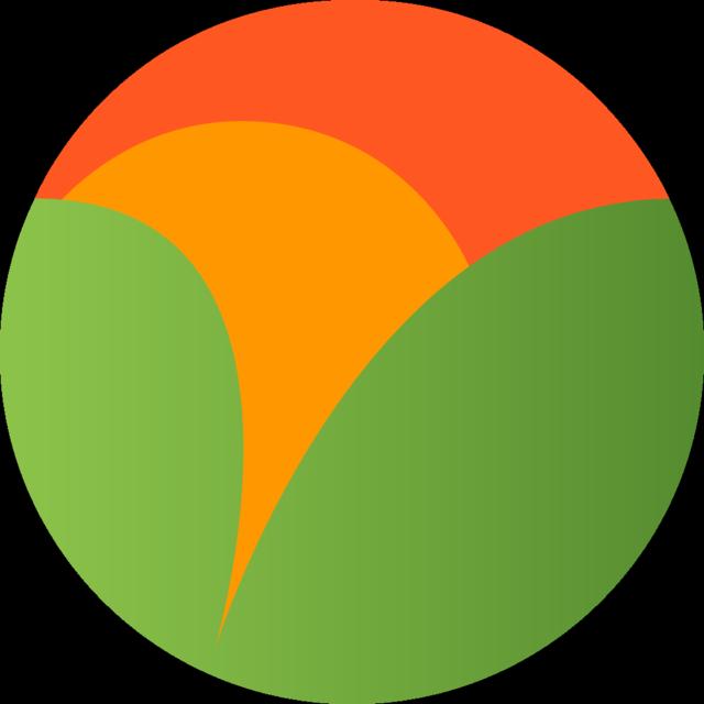 vector library stock Mango on Vimeo