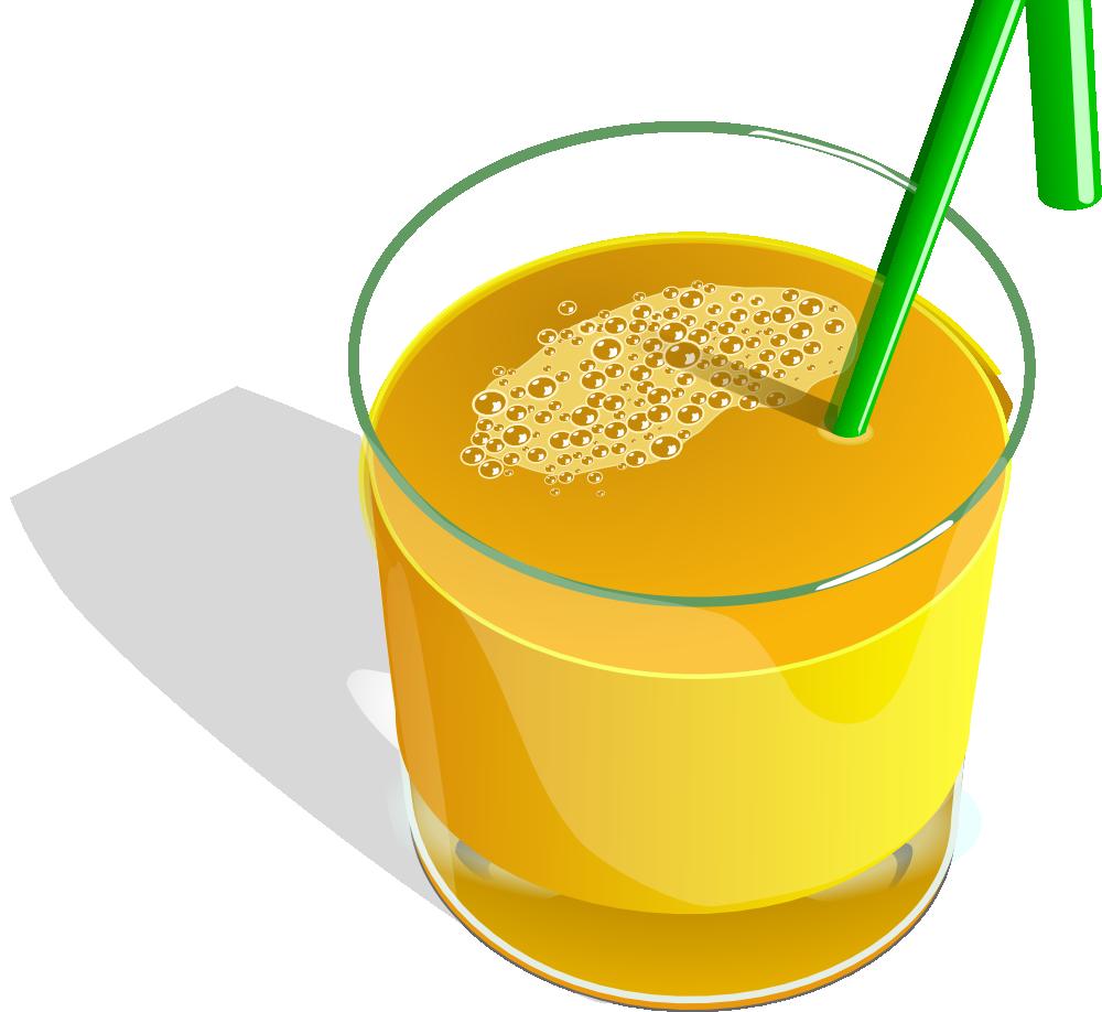 clip art transparent stock Mango clipart oren