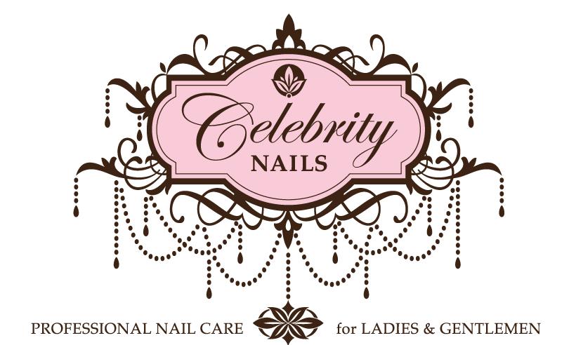 vector black and white stock Manicure clipart nail design. Celebrity nails salon plano.