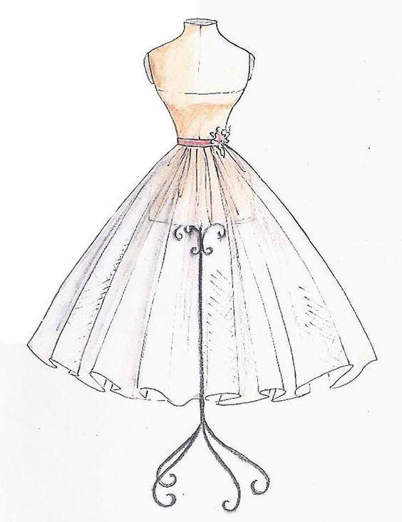 jpg stock Manikin drawing cartoon. Image result for line.