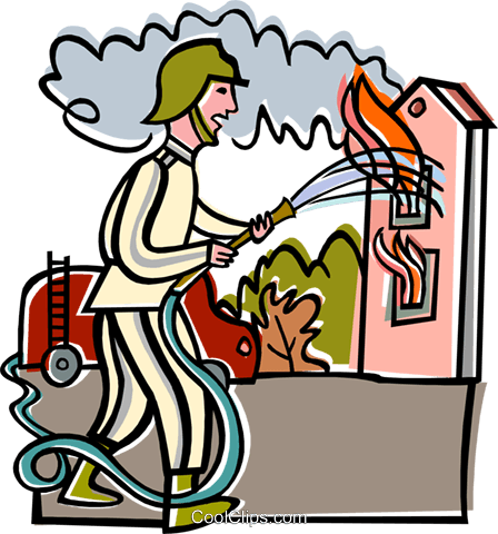 clipart free library Cartoon house burning free. Mansion clipart animated