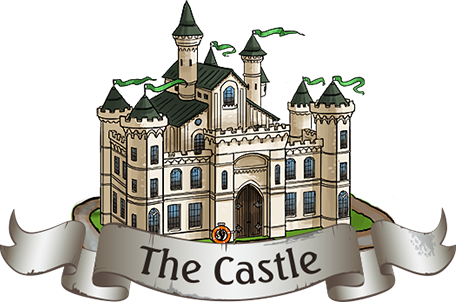 graphic transparent Mansion clipart castle. Albourne login