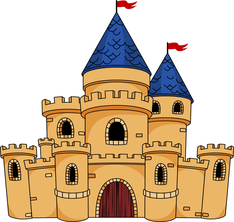 picture library download Mansion clipart castle. Shutterstock png pinterest clip