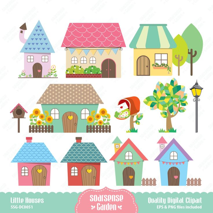 svg royalty free Mansion clipart cute home. Collection of free houses.