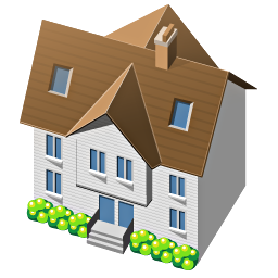 clip art stock Mansion clipart first house. D free on dumielauxepices.