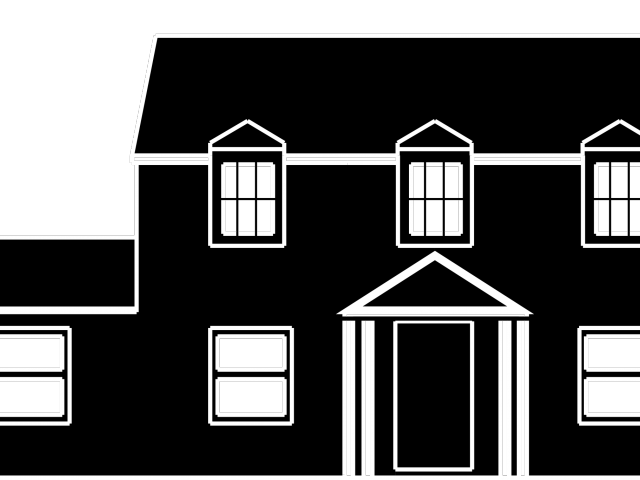 clip free Free on dumielauxepices net. Mansion clipart property preservation.
