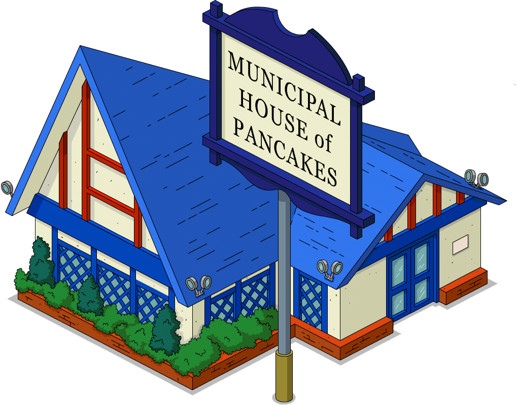 png library Mansion clipart property preservation. Municipality free on dumielauxepices.