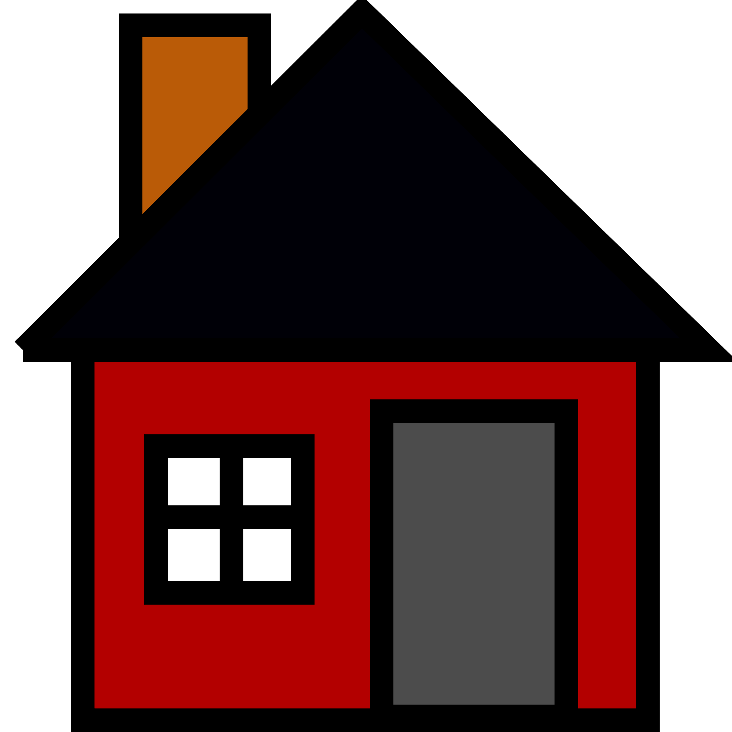 clipart transparent Policy themes rame peninsula. Mansion clipart property preservation.