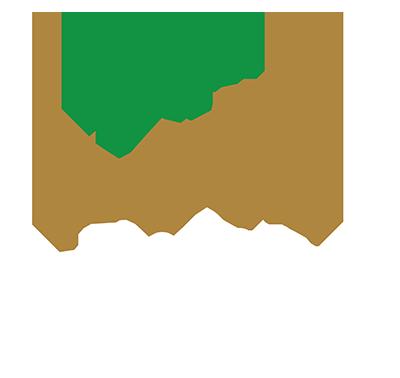 vector freeuse Storey Lake Resort