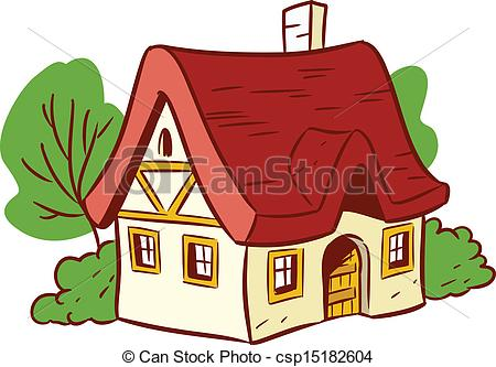 image freeuse Mansion clipart small cartoon. Collection of free housed.