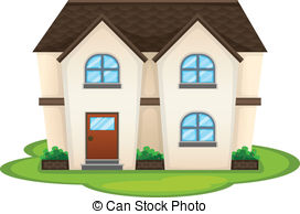 png library download Free house cliparts download. Mansion clipart two story.