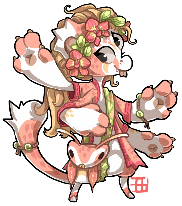 graphic royalty free stock mantis drawing mutant #99327690