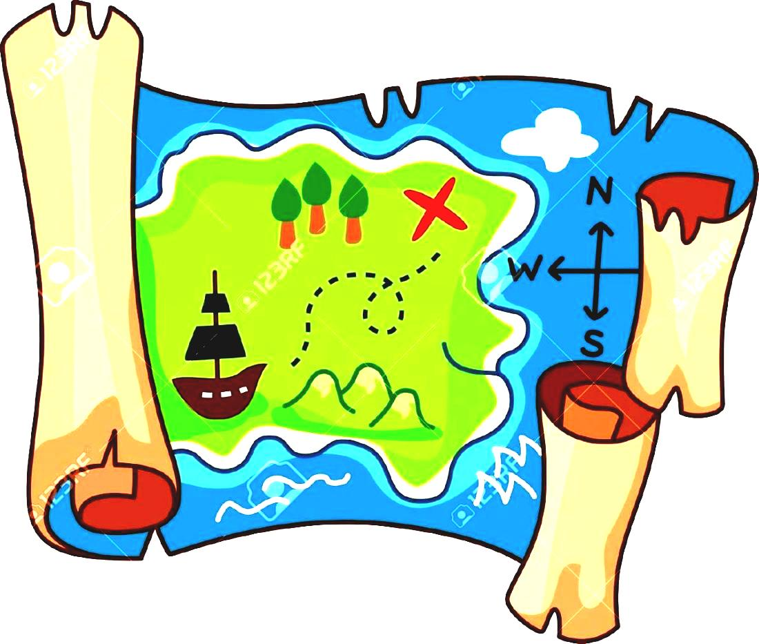 jpg stock Maps clipart. Map free clip art.