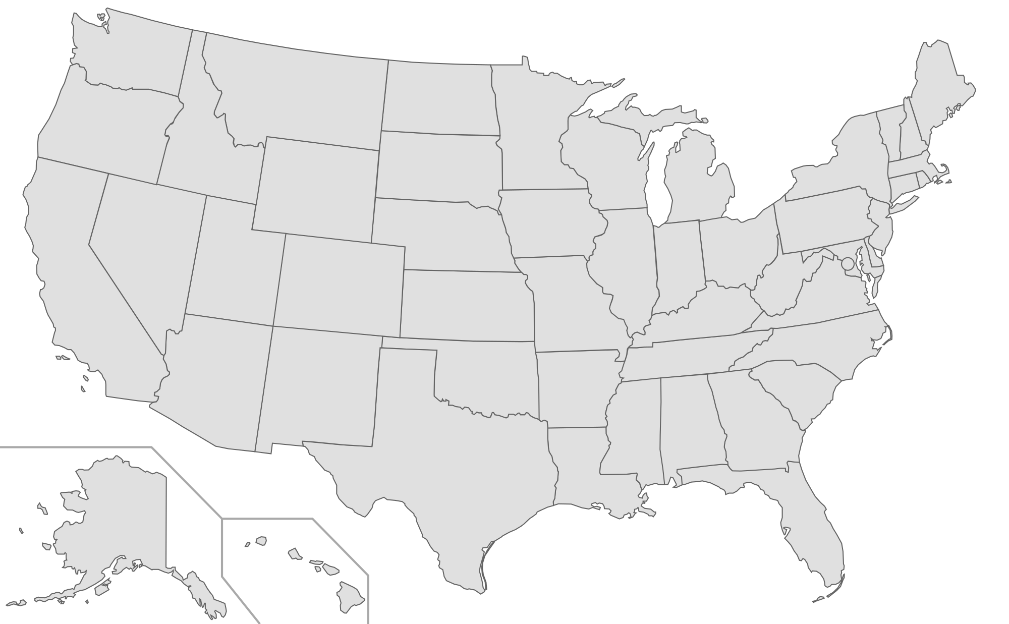 png freeuse download Map clipart map united states. Us transpatent cdoovision com.
