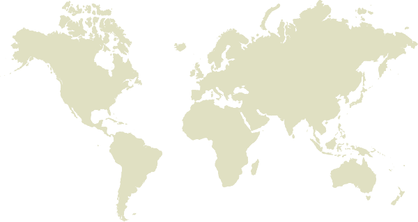 clipart library stock Image map hi png. Transparent world