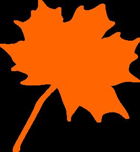 clip art black and white Maple clipart. Leaf clip art vector.