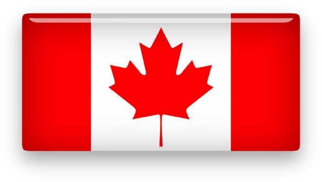 jpg freeuse stock Free Animated Canadian Flags
