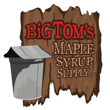 jpg freeuse download Maple clipart rubber tapper. Big tom s syrup.