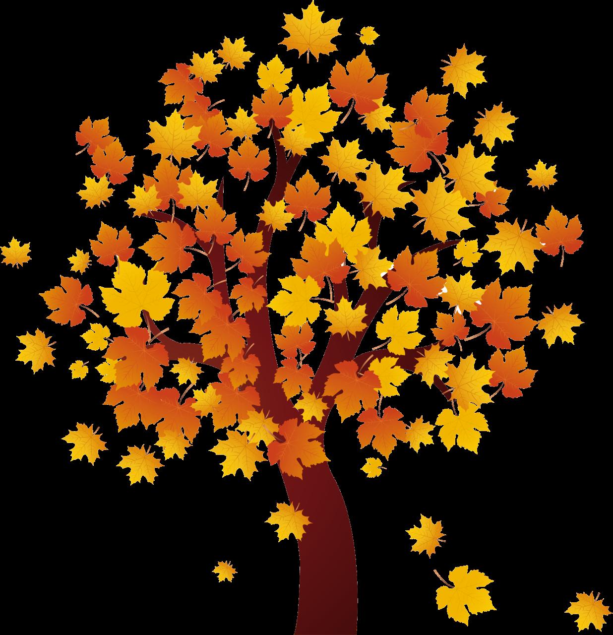 png download Maple clipart tree autumn. Autumm clip buscar con.