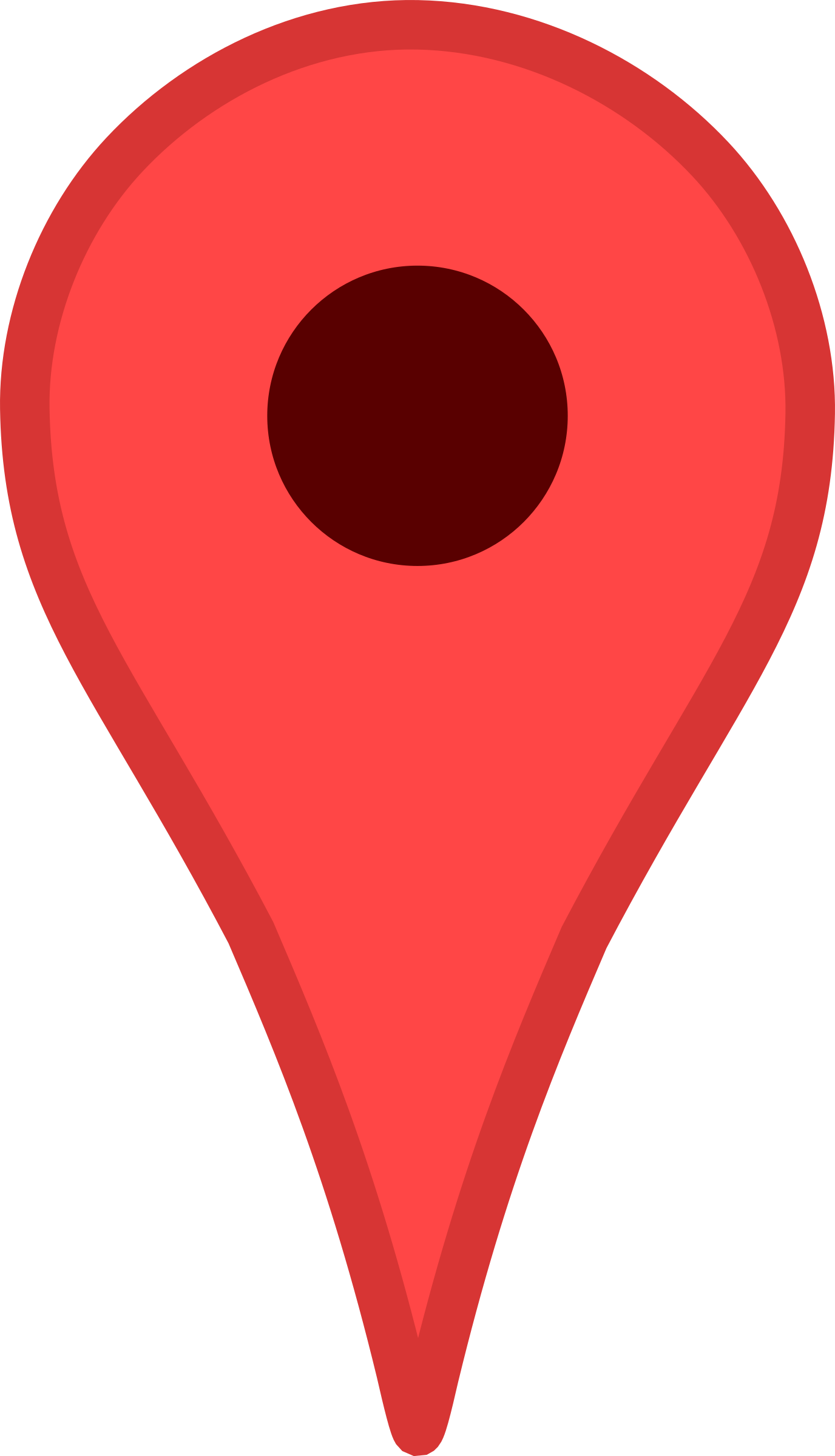 png transparent download Location free on dumielauxepices. Maps clipart.