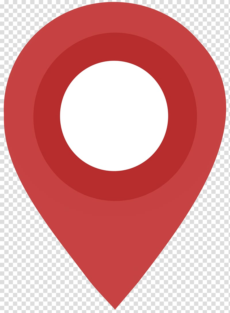 picture royalty free stock Pinpoint icon flat design. Maps clipart pin point.