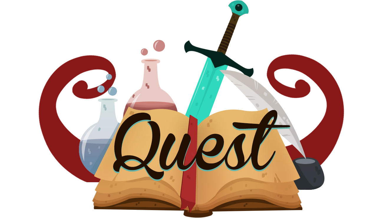 banner free stock Maps clipart quest. Free on dumielauxepices net.