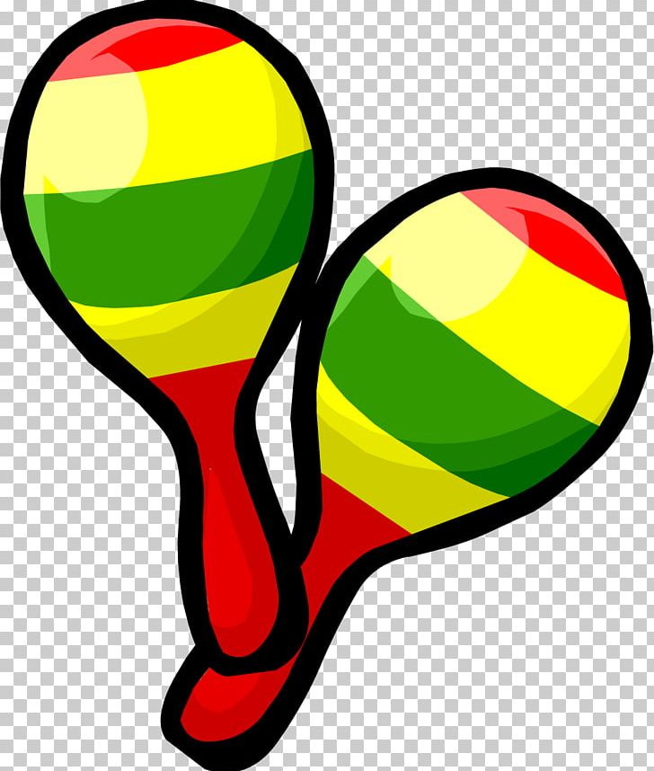 svg freeuse Maraca musical instrument png. Maracas clipart insturments.