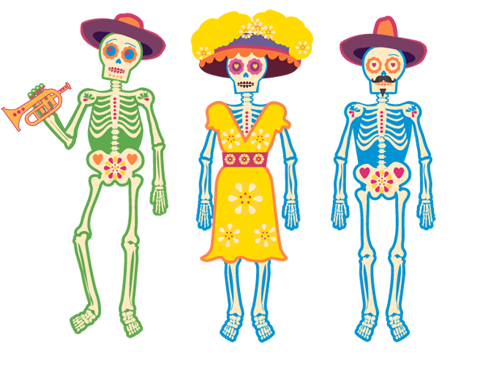 jpg What is Day of the Dead
