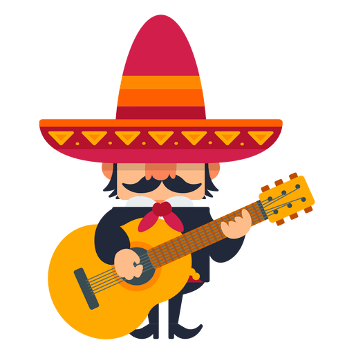 banner free stock Mexican transparent. Clipart mariachi frames illustrations