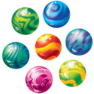 vector royalty free stock Marbles clipart. Free cliparts download clip