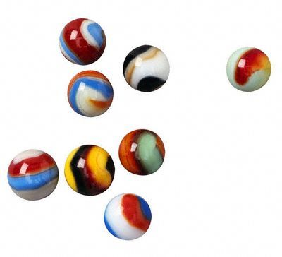 image freeuse library Free download clip art. Marbles clipart