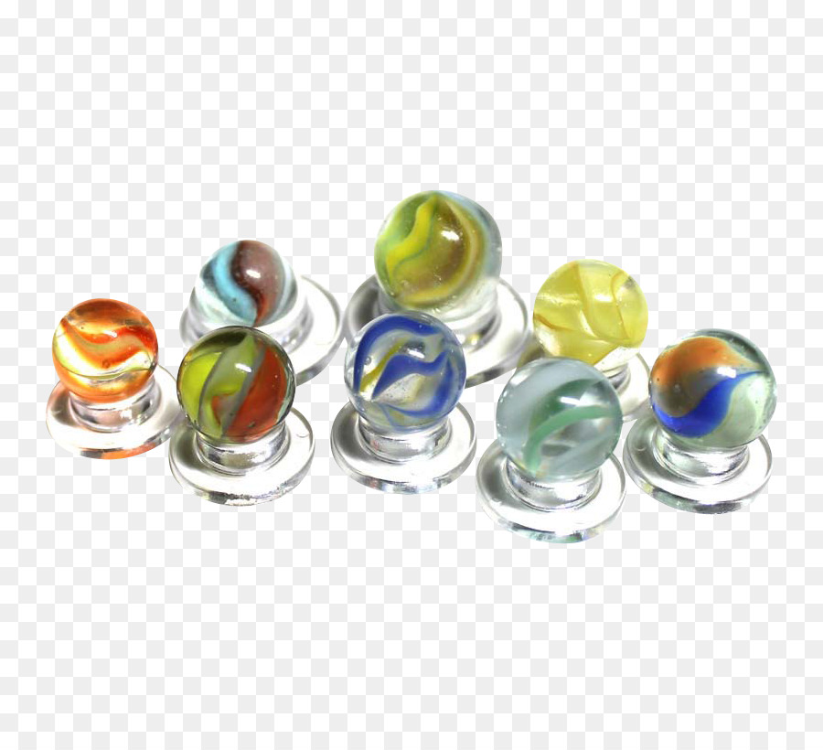 vector library library Marbles clipart. Png marble glass product