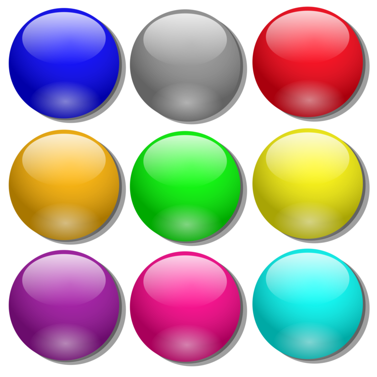 svg transparent download Marbles clipart coloring. Marble computer icons download.
