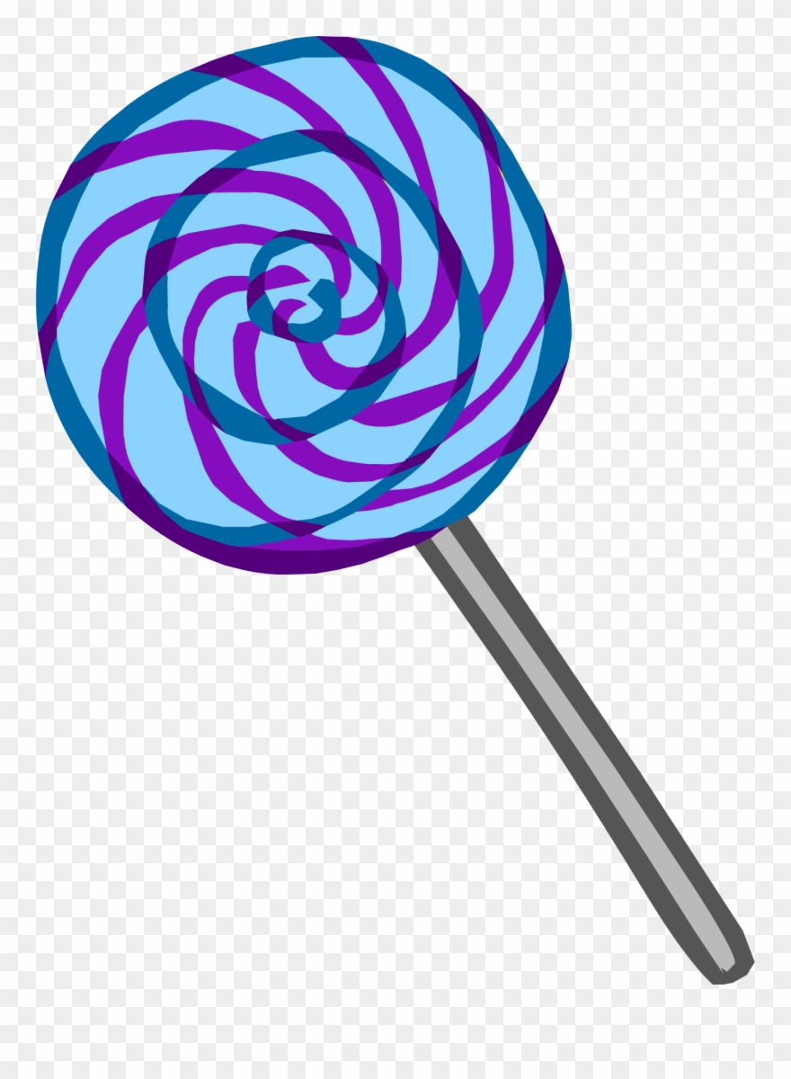 image royalty free stock Marbles clipart lollipop. Picture transparent stock marble.