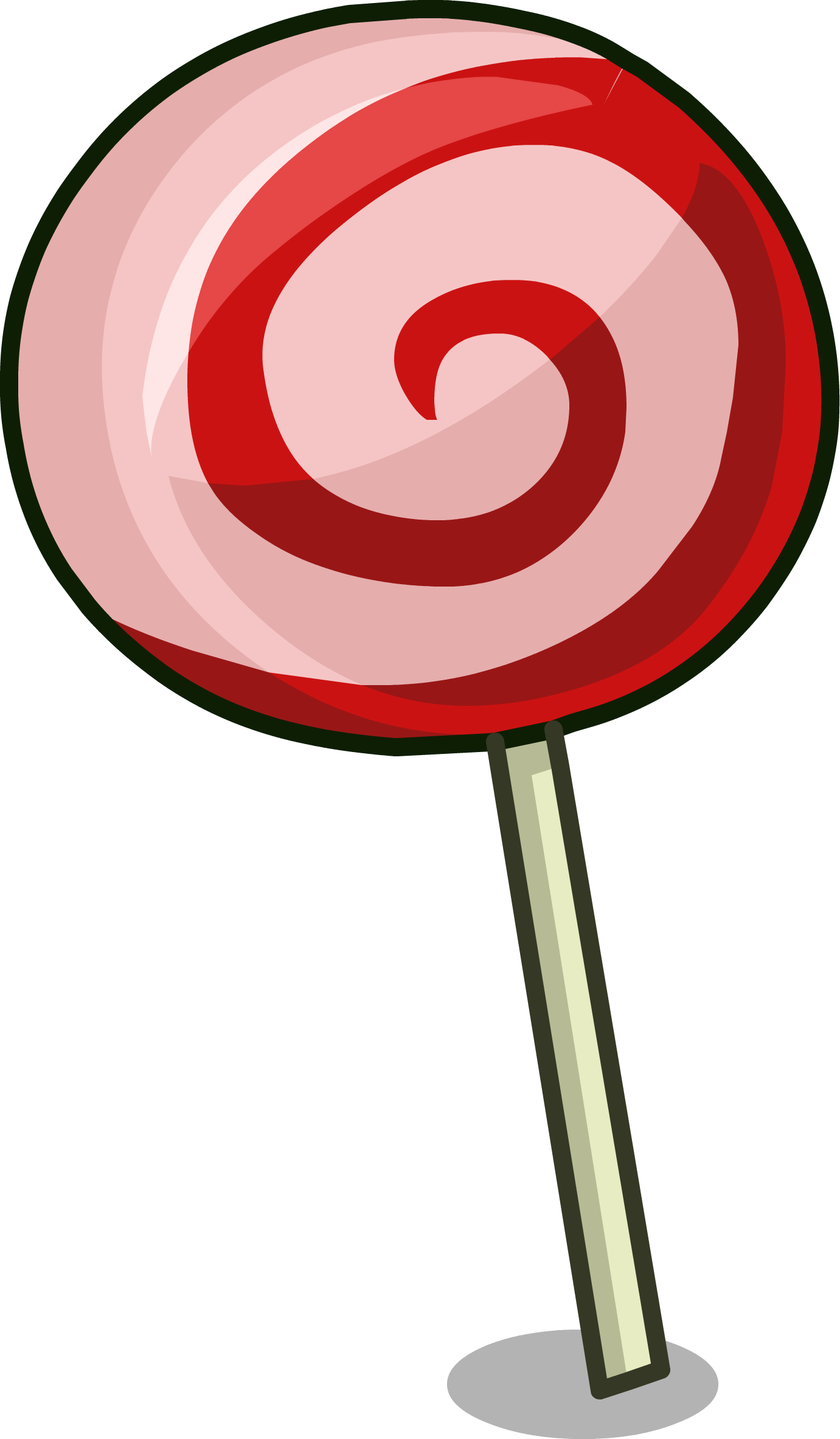 picture library library Marble free on dumielauxepices. Marbles clipart lollipop.