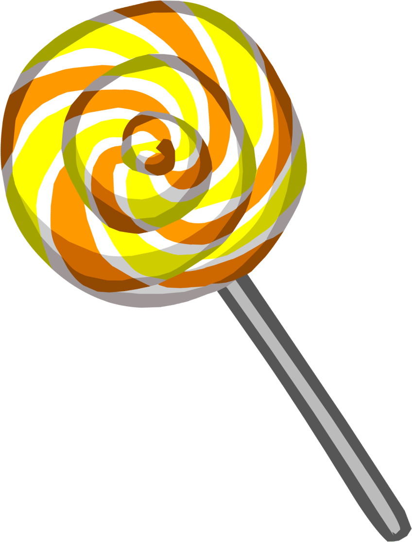 clipart black and white library Marbles clipart lollipop. Marble x dumielauxepices net.
