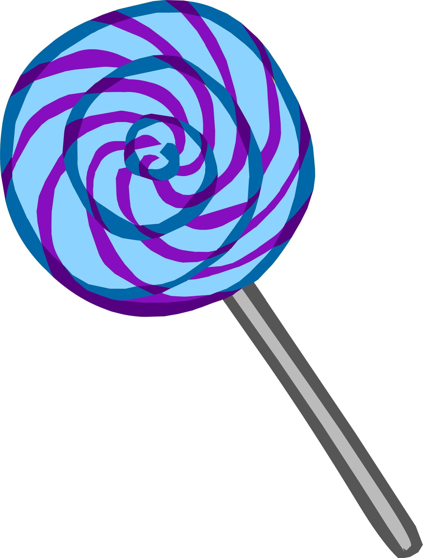 picture library library Marbles clipart lollipop. Marble free on dumielauxepices.
