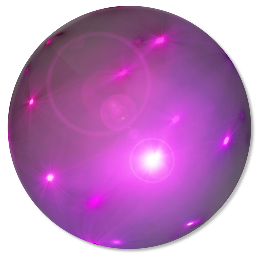 picture library stock Orbs Clipart transparent