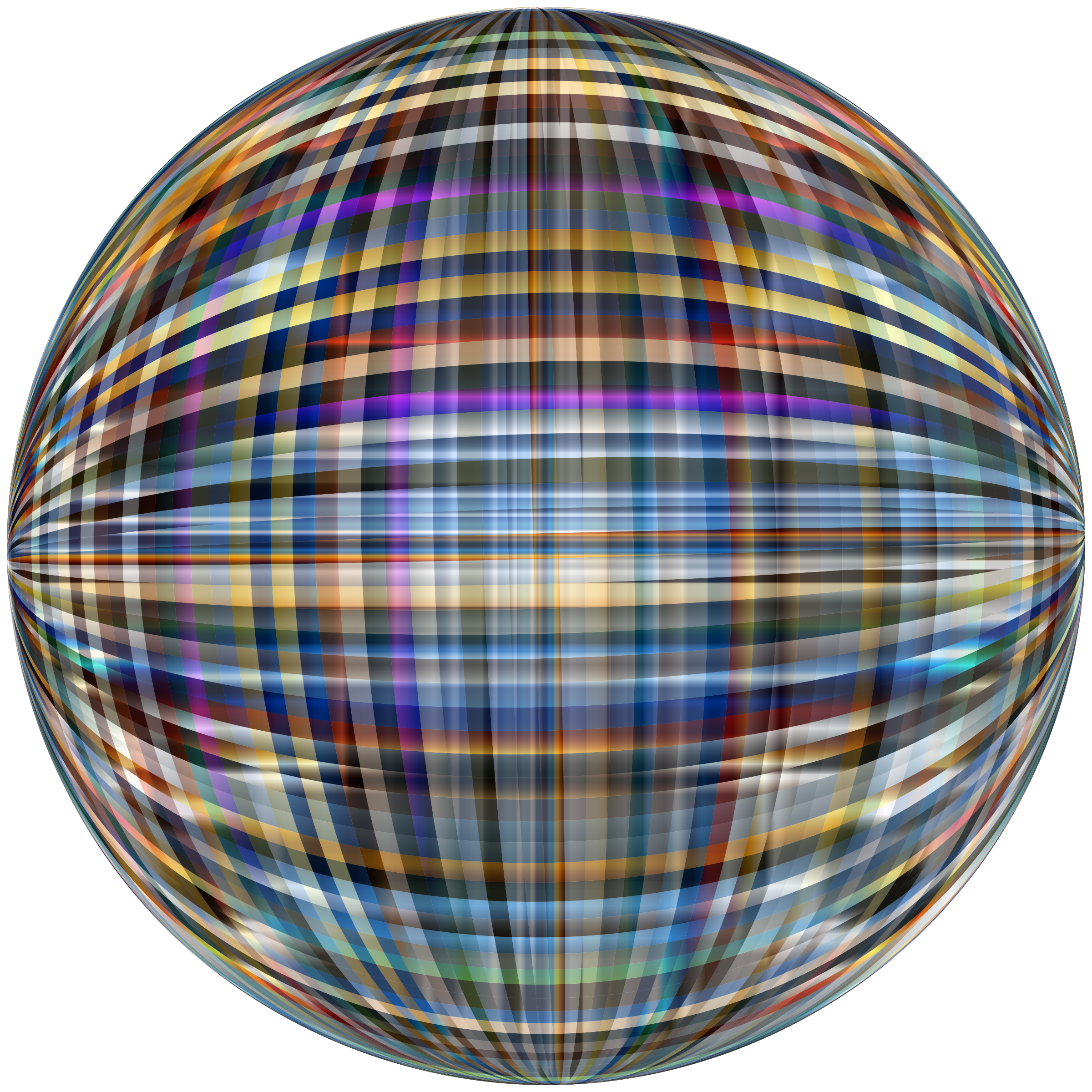 vector royalty free stock Orbs transparent free on. Marbles clipart orb.
