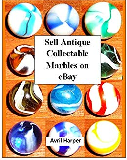 png royalty free library Transparent free . Marbles clipart vintage.