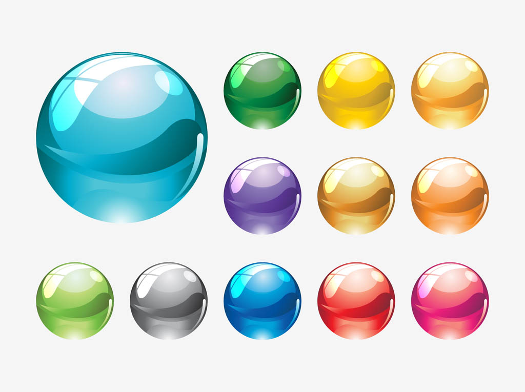 banner freeuse download Free marble ball cliparts. Marbles clipart vintage.