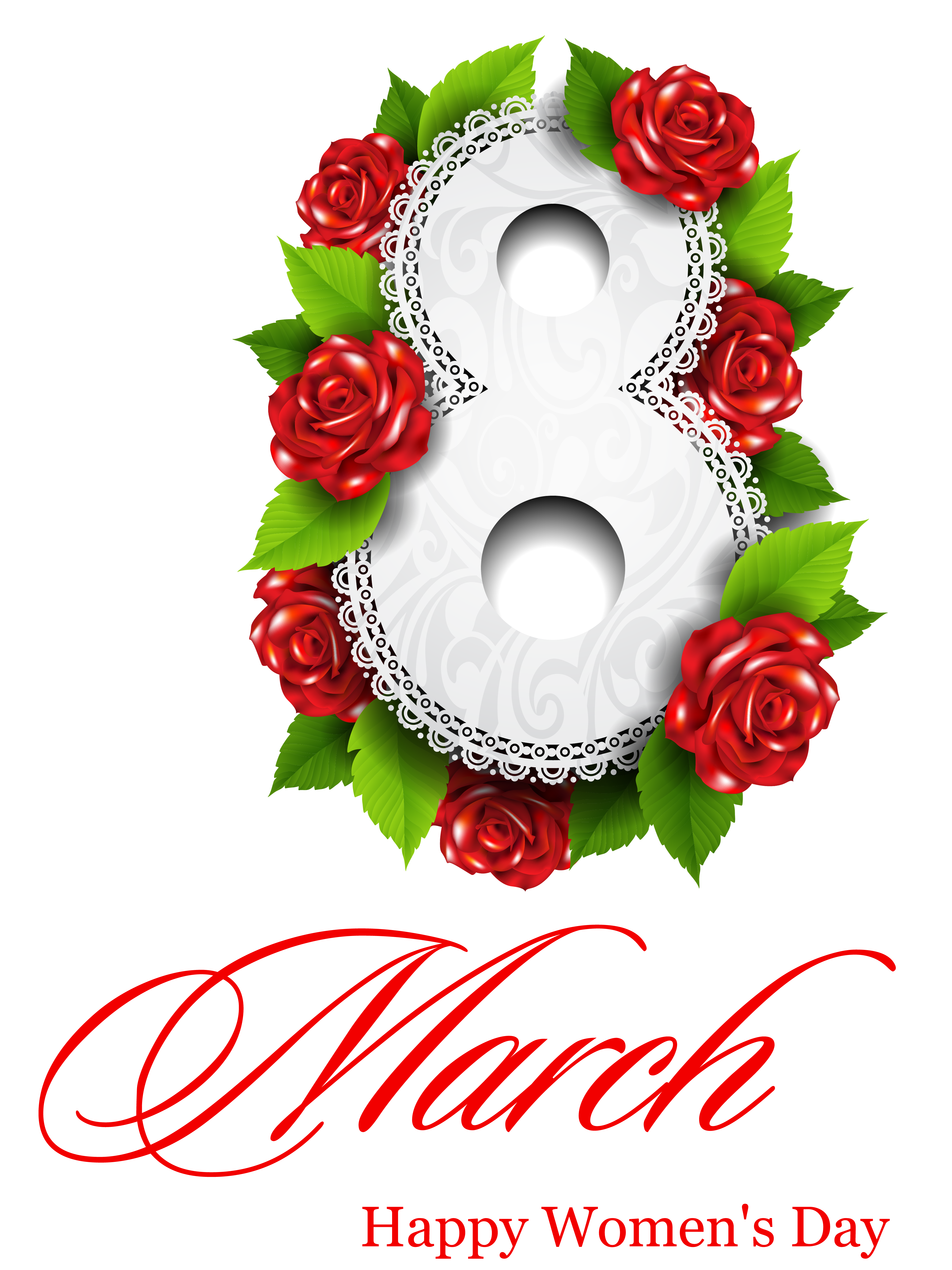 clip library stock March clipart. Lofty idea png picture.