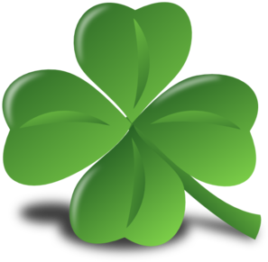clip transparent Saint Patricks Day Clipart march holiday