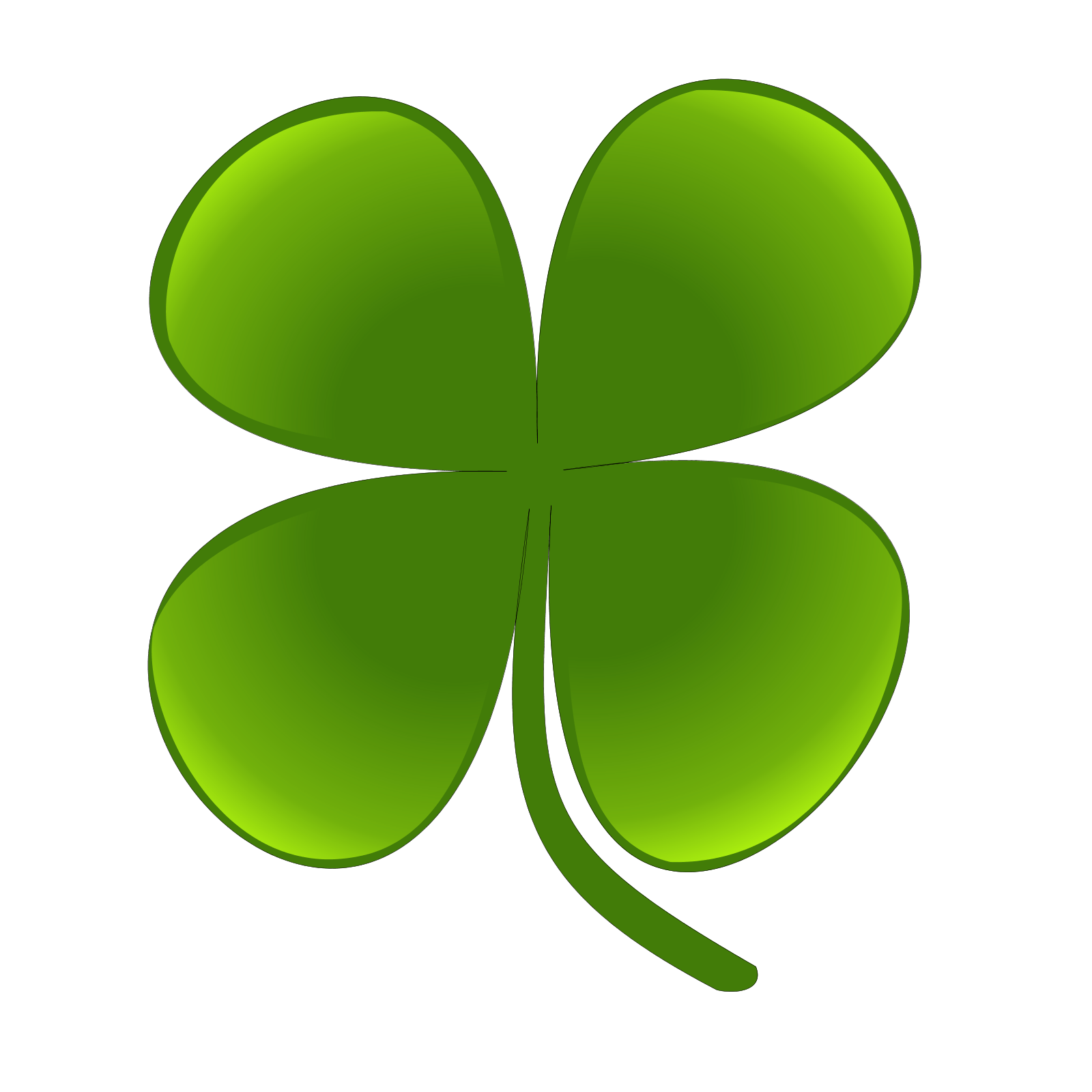 clipart transparent library March clipart folklore. St patrick s day.