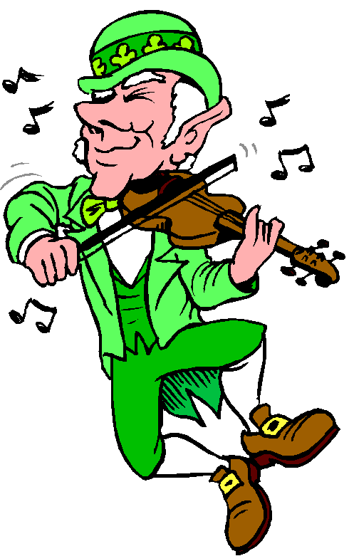 svg transparent library March clipart folklore. St patrick s day.