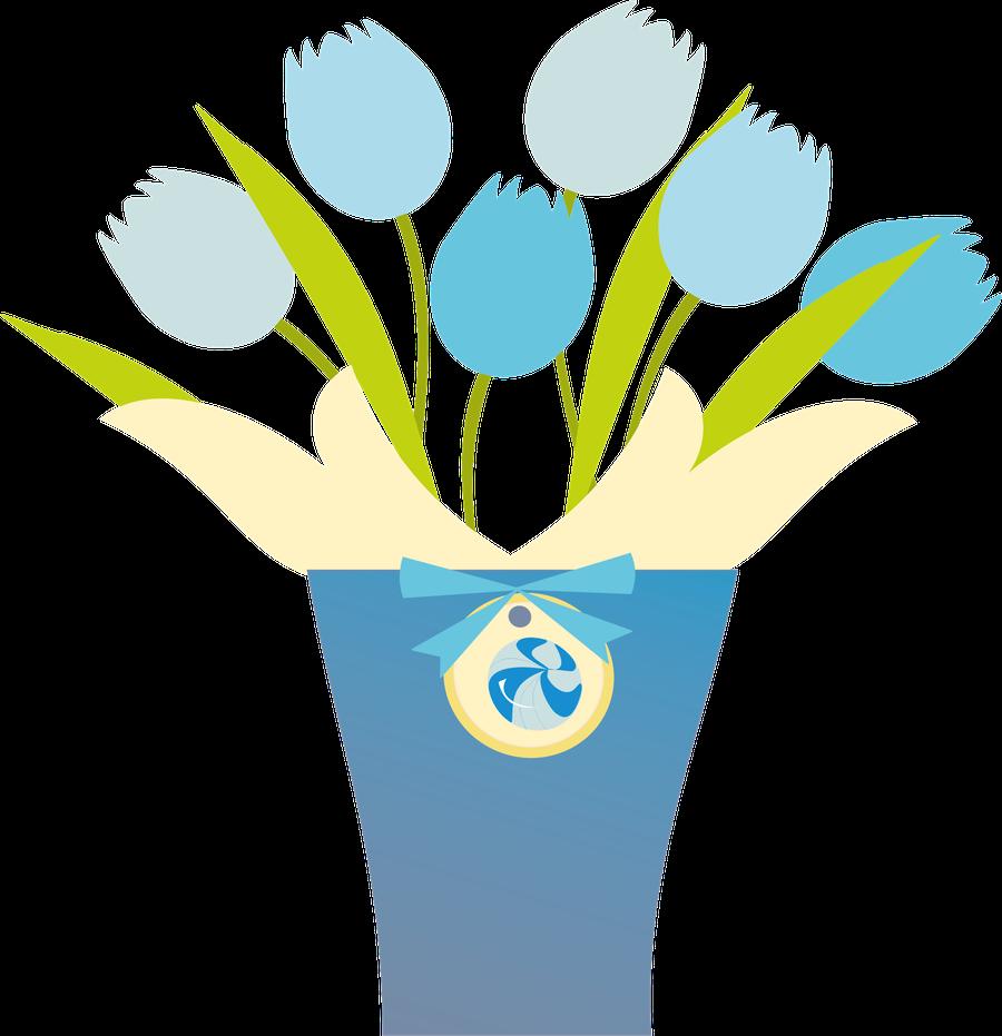 clip freeuse download March clipart friendship flower. Beb menino e menina.