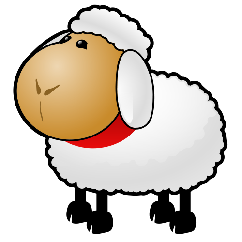 picture royalty free download March clipart lion lamb. Merrillee whren comes in.