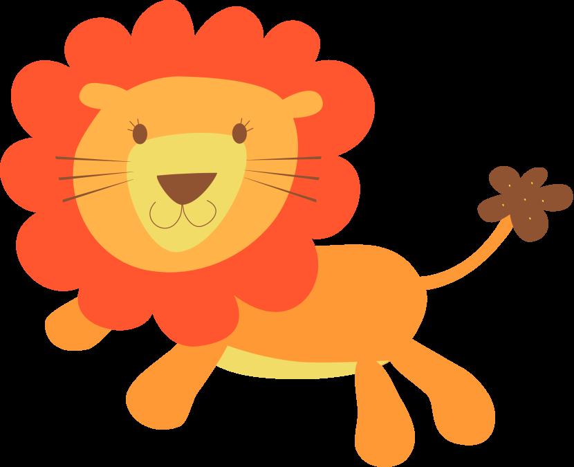 clip royalty free stock Free clip art guru. March clipart lion lamb.