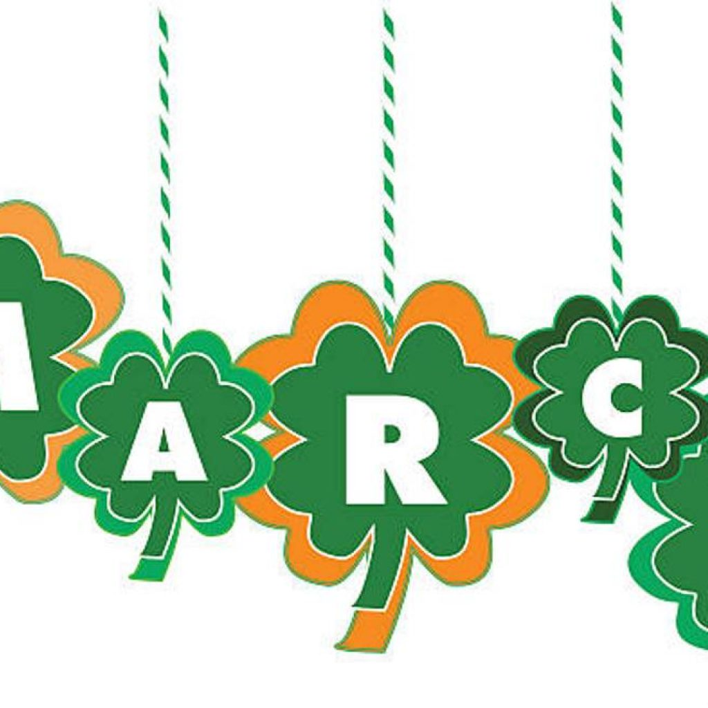 image freeuse stock Birthday cake clip art. Marching clipart begins.