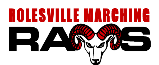 jpg free download Band rolesville high school. Marching clipart begins.